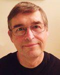 Gunnar E_WEB