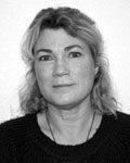Helene  Reimertz_WEB
