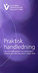 NVP handledning