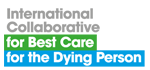 International Collaborative fot best care of the dying person logotype