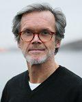 Jan Halling_WEB