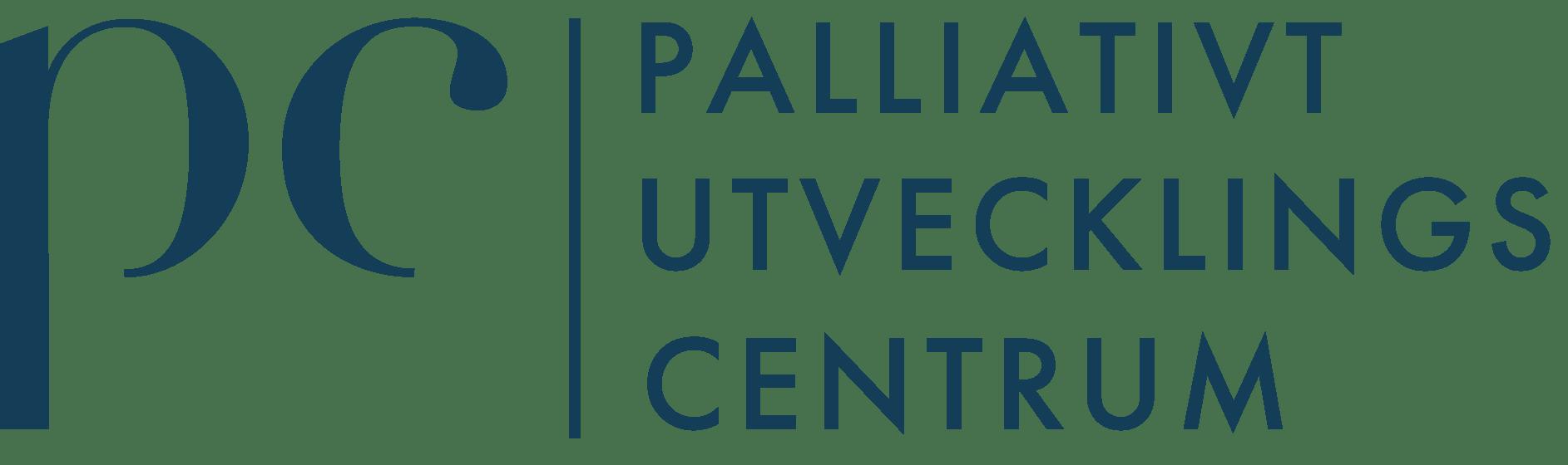Palliativt utvecklingscentrum